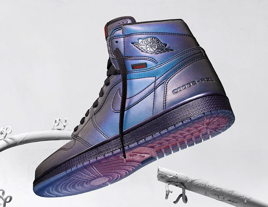 air-jordan-1-high-zoom-fearless0-1